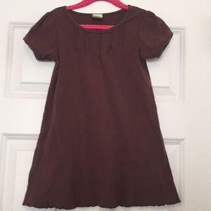Babystyle Dress
